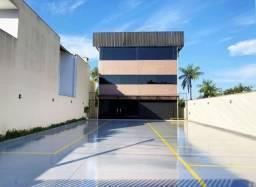Prédio inteiro à venda em Glória, Joinville cod:V51001