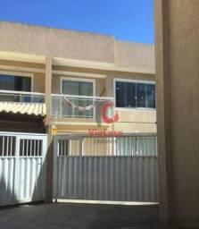 Duplex de 2 suítes, Village