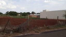 Terreno em Três Fronteiras de 400M2 comprar usado  3 Fronteiras