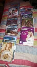 50 filmes diversos