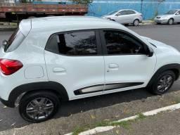 Renault Kwid Intense 1.0 Financie c/entrada de $800