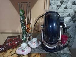 Cafeteira Gesto usada