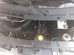 Renault MASTER 14/15