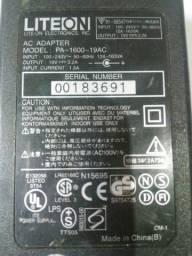 Fonte Notebook (usada) Acer Aspire