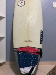 Prancha de surf 5?9