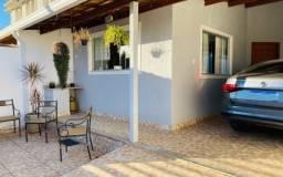 Casa com 3 quartos (1 suíte), no Parque Ipiranga II em Resende