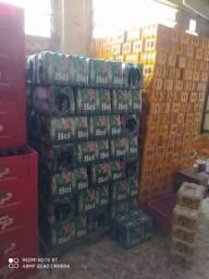 Cerveja por atacado!!