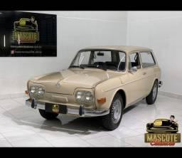 Variant 1600 1970 *imperdível*financio direto*lindo