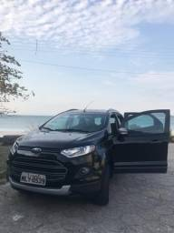 Ecosport Freestyle 2.0 Flex