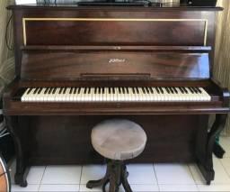 Piano bach