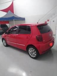 Volkswagen FOX 1.6 - 2016