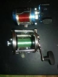 2 carretinha
