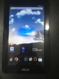 Vendo Tablet ASUS