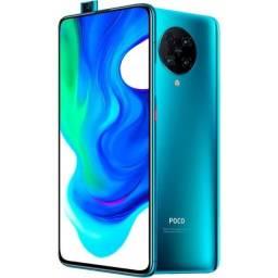 PocoPhone F2 Pro 5G