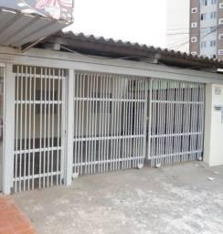 Barracão 1/4 - Setor Sudoeste - Goiânia - GO