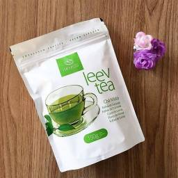 Chá Leev Tea Detox