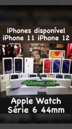 Celulares Iphones, Xiaomi e Assistência técnica de celulares