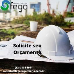 Título do anúncio: Eng. Eletricista - Laudos - Inspeção- Projetos - Termografia- ART - Energia Solar  - AVCB