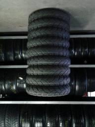 Promoção imperdivel!!! pneus de moto 110/90 17 a partir de 201,90 reais cada!!