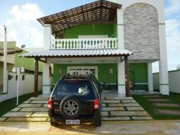 Casa duplex no Green club 1 com 300m²