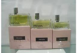 PERFUME PRADA 50 ML