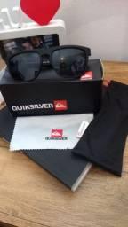 Vendo óculos QuickSilver