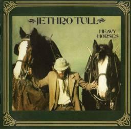 Jethro Tull - Heavy Horses