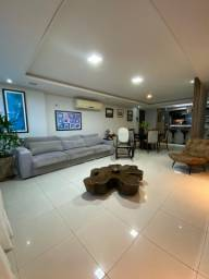 Apartamento maravilhoso à venda no Aeroclube Bessa