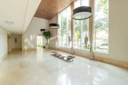 Apartamento 3 suítes, com 175m2, por R$ 1.100.000,00, no Marista, Goiânia