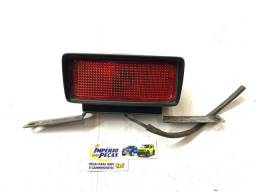 Break Light Luz Freio Vitara Jlx 92/97 4 Pts #13601
