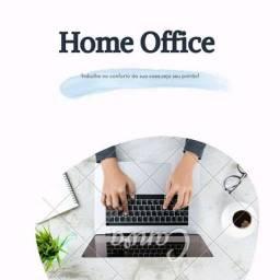 Home Oficce