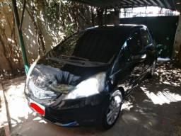 Vendo Honda Fit EX 2009/2009