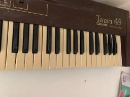 Piano Gianini
