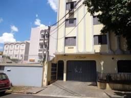 Título do anúncio: Apartamento com 3 quartos para alugar por R$ 780.00, 90.26 m2 - ZONA 07 - MARINGA/PR