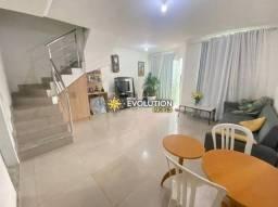 Título do anúncio: Casa para venda tem 120 metros quadrados com 3 quartos em Santa Amélia - Belo Horizonte -