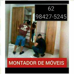 MONTADOR MÓVEIS MONTADOR MÓVEIS MONTADOR MÓVEIS MONTADOR MONTADOR MONTADOR