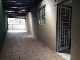 Título do anúncio: Casa para comprar Centro Betim
