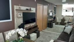 Título do anúncio: Apartamento para venda tem 46 metros quadrados com 2 quartos