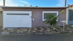 Título do anúncio: Casa para Venda em Araras, Jardim das Nações, 3 dormitórios, 1 suíte, 2 banheiros, 2 vagas