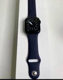 Apple Watch série 4 - 44mm (preção)