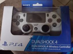 Joystick PS4 dualshock