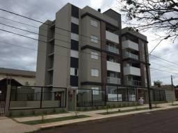 Título do anúncio: Apartamento Novo para Aluguel - Ótima Localização