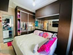 Título do anúncio: Apartamento para venda com 97 metros quadrados com 3 quartos em Nazaré - Belém - PA