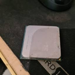 Título do anúncio: processadores AM3 e 754 varios