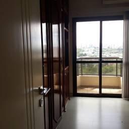 Apartamento 3 suítes, 1 escritório - Cond Saint Laurent - Parque Dez