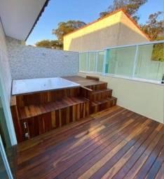 Título do anúncio: Banheiras Spas OFURÔS e Projetos de Deck