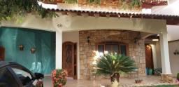 Título do anúncio: Casa em Condomínio para Venda em Araras, Parque Terras de Santa Olívia, 4 dormitórios, 1 s