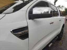 Título do anúncio: Ford Ranger XLT 3.2 20V 4X4 CD Diesel