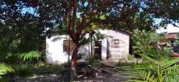 Vende- se casa em Salinópolis