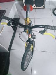 Bike aro 20 bem conservada
